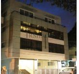Commercial Building For Lease In CBD
