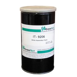 IT-9206 White Assembly Paste