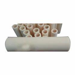 Alumina Sleeve