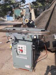 Cincinnati Tool Cutter Grinder Machine