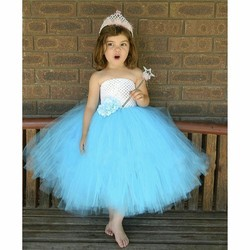 Read More Tutu Dress