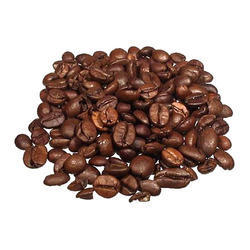 Arabica Coffee Beans Extract