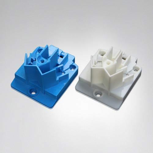 3D Rapid Prototyping Stereolithography SLA Services
