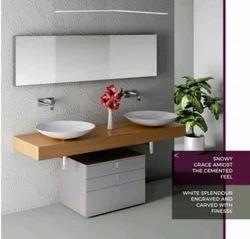 76858 Ceramic Tiles Bath Tiles, 76861