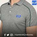 Customised Tshirts