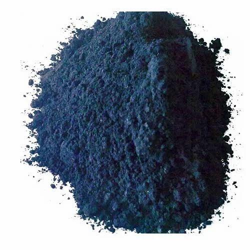 Agarbatti Charcoal Powder At Rs 8 5 Kilogram Agarbatti