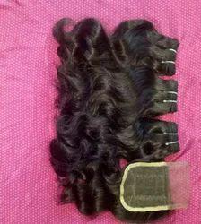 Human Hair Exporter Chennai