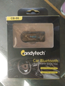 Car Bluetooth Device