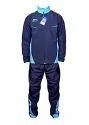 Shiv Naresh Track Suit