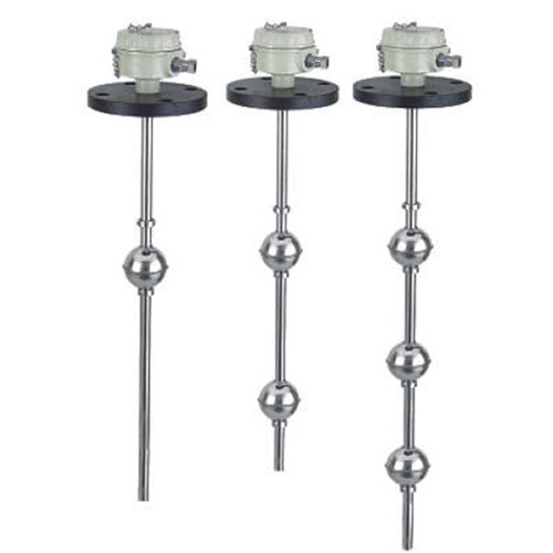 top mounted magnetic level switch manufacturer from faridabad