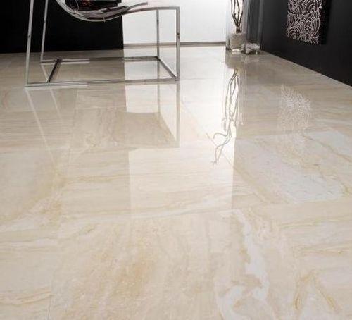 Porcelain Floor Tiles at Rs 800 /box | M.m.d.a, Maduravoyal ...