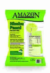 Amazon Instant Nimbu Paani Premix