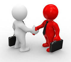 Placement Services For Marketing Executives