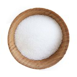 Fine Castor Sugar