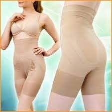 Slim  N Lift - Ladies Body Shaper