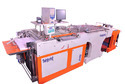 Automatic Perforation Machine