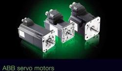 ABB Servo Motors