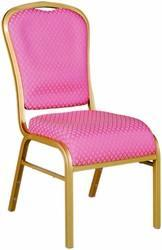 Banquet Tent House Chairs