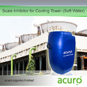 Liquid Scale Inhibitor For Cooling Tower (soft Water)