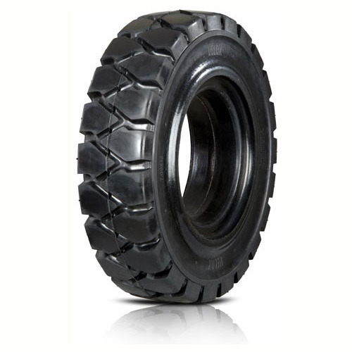 Heat & Oil Resistant Tyre at Rs 1200/piece(s) | Two Wheeler Tyres | ID:  5380369612