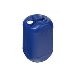 Spiromesifen-22.9% SC