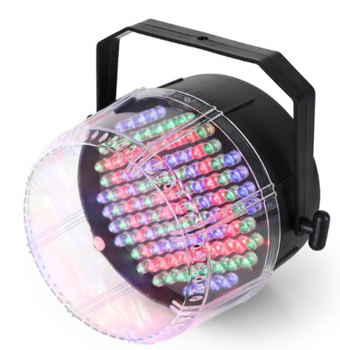 Captivating LED 3 Color Strobe Light Amazing Pictures