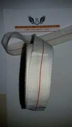 Industrial Cotton Tape
