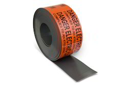 Electrical Warning Tape