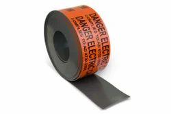 Electrical Warning Tape