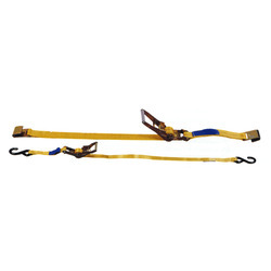Strap and Webbing Sling