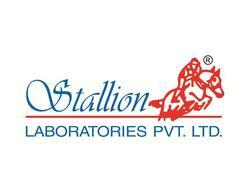 Stallion LABORATORIES
