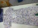 Baby Night Suit