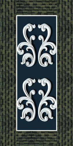 Ink Digital Ahmedabad Manufacturer Of Decorative Door