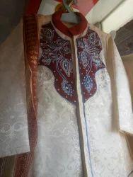 Boy Ethnic Dress