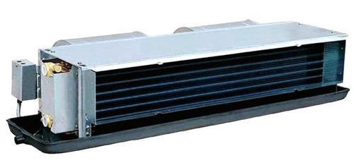 Ceiling Concealed Fan Coil Unit, Ceiling Concealed Unit, Concealed Air  Conditioner, Concealed Split AC, Ceiling Concealed Ducted Air Conditioning  Systems, Ceiling Concealed Ac in Hoodi, Bengaluru , Vka Powermaster Private  Limited  