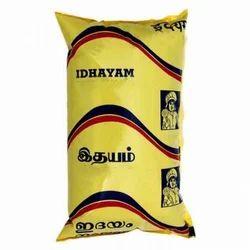 Idhayam Mustard Oil
