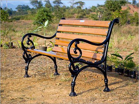 Wicker Hub Manufacturer Of Bar Furnitures Amp Banquet