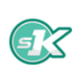 S.k. Industries