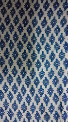 Procin Print Cotton Fabric