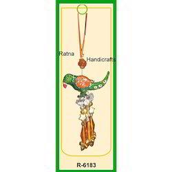 Decorative Hanging