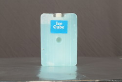 HDPE Ice Pack