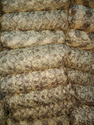 Mono Net Fabrics