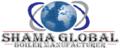 Shama Global