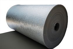 Grey Aerolam XLPE, Thickness: From 3 to 50 MM