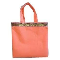 Wedding Thamboolam Bag