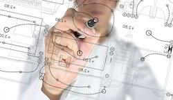 Electrical Designing Service