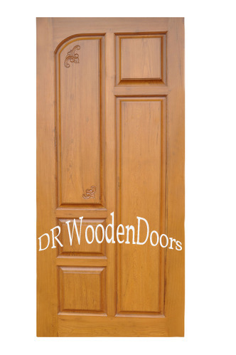 Teak Wood Door Design Door Designer Door Stylish Doors