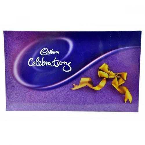 Cadbury celebration pack chocolate brijvan retail pvt ltd delhi cadbury celebration pack chocolate thecheapjerseys Images