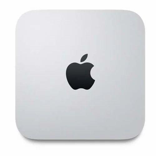 Apple Mac mini Desktop Computers Price 12222