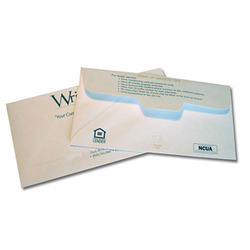 cash security envelope